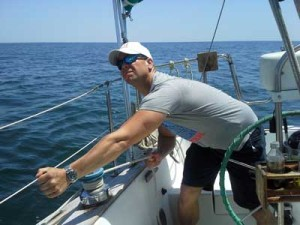 sailing-school-south-carolina-student-300x225 Available Courses
