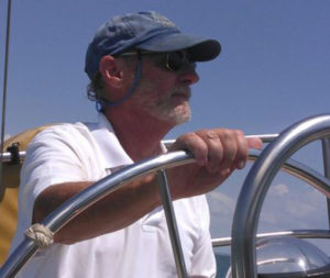 bill-300x253 About Myrtle Beach Sailing School