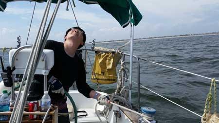 01 ASA Sailing Lessons