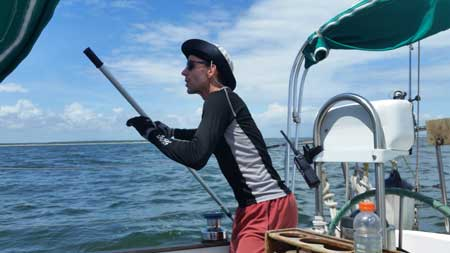 03 ASA Sailing Lessons