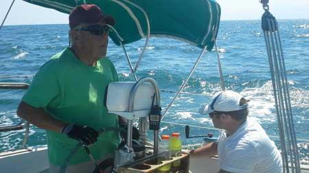 04 ASA Sailing Lessons