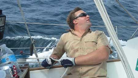05 ASA Sailing Lessons