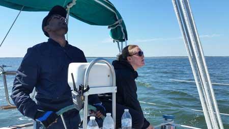 06 ASA Sailing Lessons