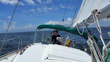 09 ASA Sailing Lessons