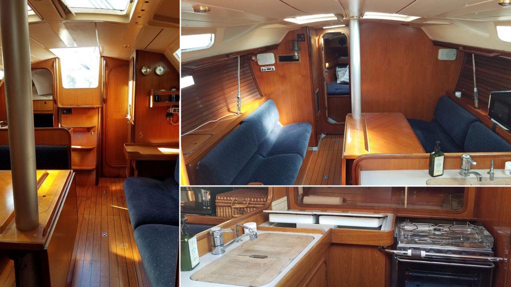 b390-interior-1024x576 Fleet